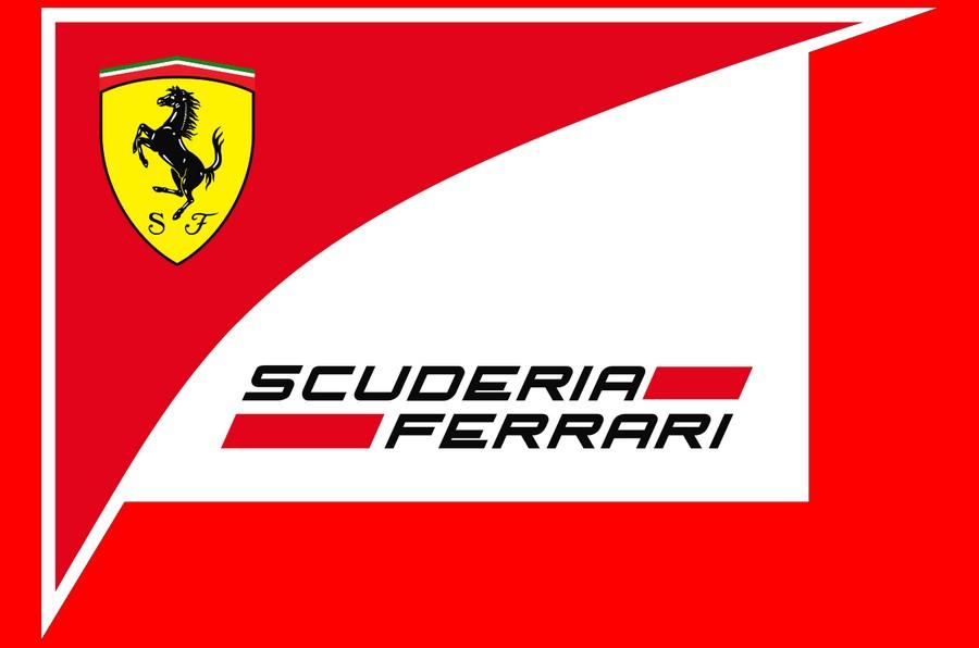 F1: Ils ont réalisé leur rêveFerrari