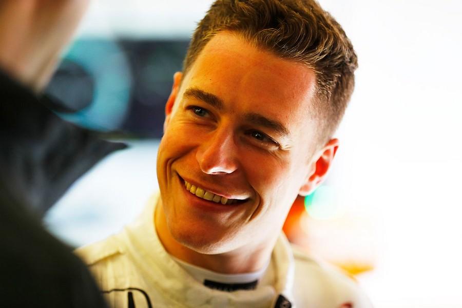 F1 2017: Le retour en grâce de la Belgique?